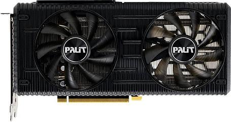 Видеокарта PALIT RTX 3060 12gb, фото 2