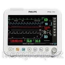 Монитор пациента Philips Efficia CM