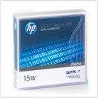 Лента HP Enterprise (C7977A)