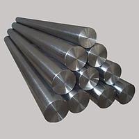 Круг d130мм сталь 40х