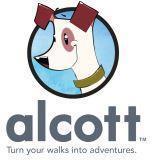 Alcott Поводки-рулетки для собак