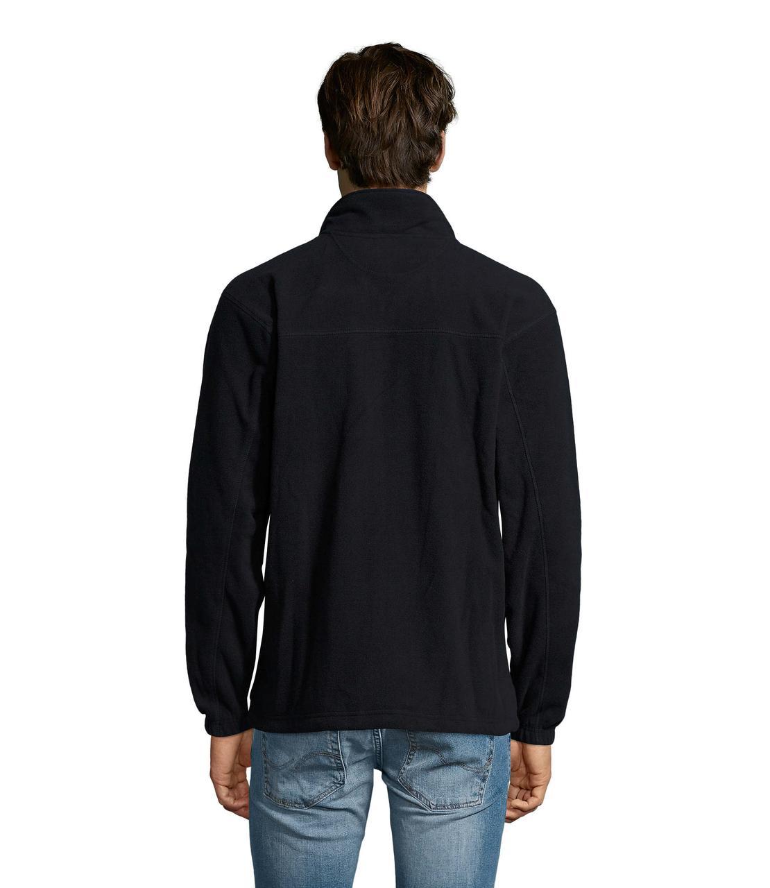Флиска Флисовая куртка - фото 2