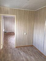 Контейнерный Офис 40ф