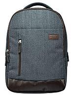 """Cумка-рюкзак для ноутбука Canyon CNE-CBP5DG6, 15.6"""""""