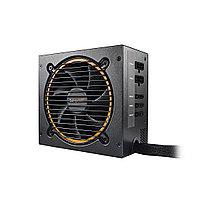 Блок питания  Bequiet!  Pure Power 11 600W CM  BN298  600W  80 PLUS Gold