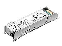 SFP трансивер TP-Link TL-SM321A-2