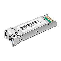 SFP трансивер  TP-Link TL-SM321B-2 1000Base-BX WDM