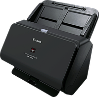 Сканер Canon Протяжной Сканер DOCUMENT READER C260 2405C003