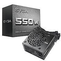 Блок питания ATX 550W EVGA 550 N1 100-N1-0550-L2 100