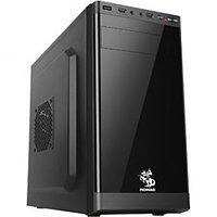 Системный блок Nomad Universal G5400 NMD-P-4128 NMD-27171