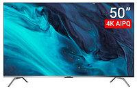"""Телевизор 50"""" SKYWORTH 50G3A LED SMART"""