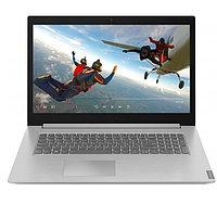 Ноутбук Lenovo IP L340-15API black 81LW0057RK 81