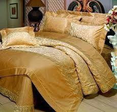 Оздоровительное постельное белье