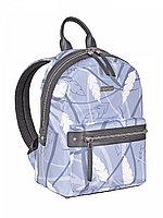 Рюкзак для мамы (29*32*17) KIDSAPRO