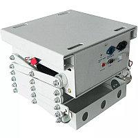 Выдвижной лифт для проектора1M 2M 5M. (Подъемник для проектора)