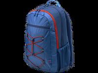 """Рюкзак-сумка для ноутбука HP 1MR61AA Active Blue/Red Backpack, 15.6"""""""