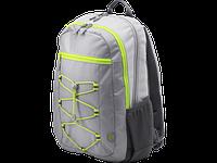 """Рюкзак-сумка для ноутбука HP Active Grey Backpack, 15.6"""""""