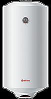 Водонагреватель аккумуляционный электр.Thermex ERS 100 V Silverheat