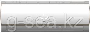 Кондиционер Atlantic ASAFA-07HRN1 , белый