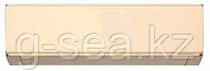 Кондиционер Atlantic ASG-H09A4, золотой