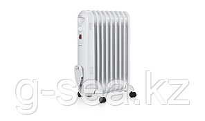 Радиатор Vitek VT-1713, белый