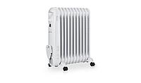 Радиатор Vitek VT-1716, белый