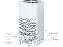 Очиститель воздуха, Xiaomi, Mi Air Purifier 2H AC-M9-AA, Белый