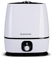 Увлажнитель ультразвуковой BRAYER BR4702