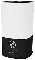 Увлажнитель воздуха Vitek VT-2343, белый