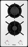 Встраиваемая газовая поверхность HANSA BHKW330300
