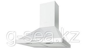 Вытяжка кухонная Oasis KB-60W(A), белый
