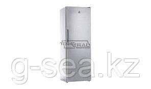 Морозильник Indesit DFZ 5175 S, серый