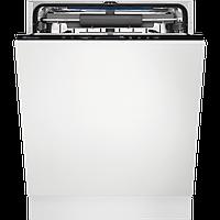 Посудомоечная машина Electrolux EEZ969300L, белый