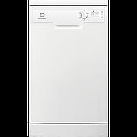 Посудомоечная машина Electrolux ESF9423LMW, белый