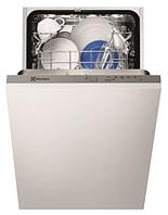 Посудомоечная машина Electrolux ESL94200LO, белый