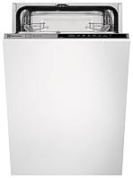 Посудомоечная машина Electrolux ESL94510LO, белый
