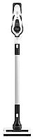 Пылесос Bosch BBS812AM белый