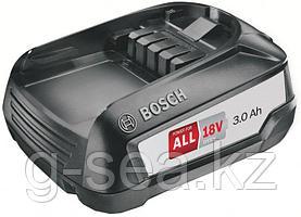 Пылесос Bosch BBS81PET красный