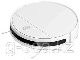 Робот-пылесос Mi Robot Vacuum-Mop Essential, MJSTG1/SKV4136GL Белый