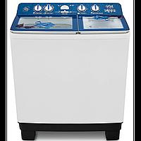 Стиральная машина Artel TG -100 FP (бело-синий)