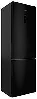 Холодильник Indesit ITR 5200 B, черный