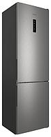 Холодильник Indesit ITR 5200 X, серый