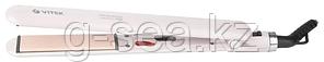 Выпрямитель Vitek VT-2320, белый