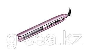 Стайлер для волос Redmond RCI-2330, розовый