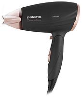 Фен Polaris PHD 1668T