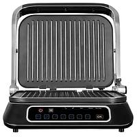 Гриль Redmond SteakMaster RGM-M807, черный