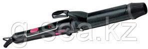 Щипцы Rowenta CF 3372 черный