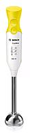 Погружной блендер Bosch MSM66110Y