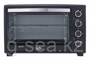 Электропечь OLTO MO-3801