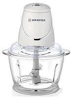 Измельчитель BRAYER BR1403, белый